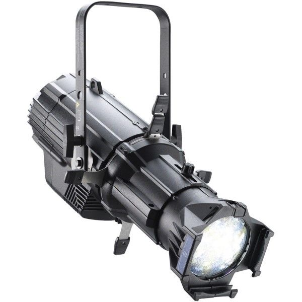 ETC Source Four LED Zoom - Daylight