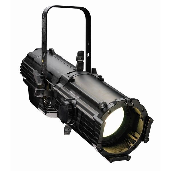sc 1 st  stage superstore & ETC Source Four LED Zoom - Tungsten