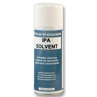 Pro-Power IPA Solvent - 400ml