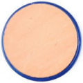 Snazaroo Classic Face Paint - Apricot
