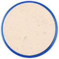 Snazaroo Classic Face Paint - Barley Beige