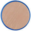 Snazaroo Classic Face Paint - Beige Brown
