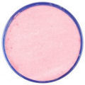 Snazaroo Classic Face Paint - Pale Pink