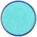 Snazaroo Classic Face Paint - Sea Blue